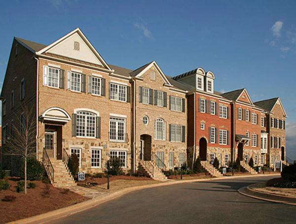 New Homes For Sale In Atlanta Ga Home Builder With